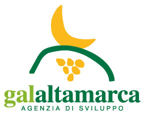 GALALTAMARCA03Picc_TMKcolori